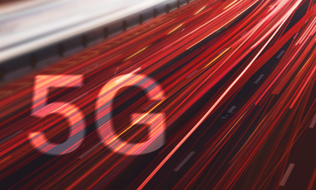 La subasta de la banda de 700 MHZ, imprescindible para el 5G, llegará en marzo